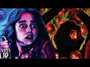 Top 10 Scariest Horror Movies From The 70's