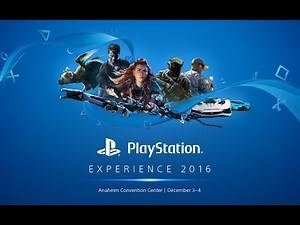 New Horizon: Zero Dawn Concept Art and Details Revealed at PSX