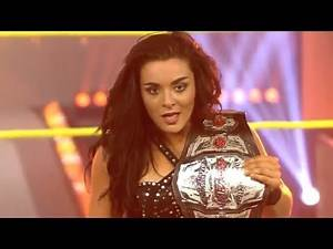 Every TNA/IMPACT Knockouts Champion (2007-2020)