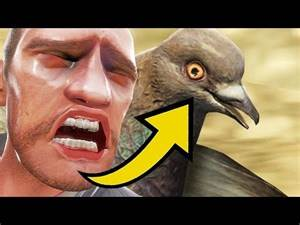 9 Hardest Video Game Side Missions NOBODY Beat