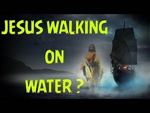 GHOST' SHIP OR JESUS SPOTTED ON LAKE SUPERIOR: FACTS ANALYSIS
