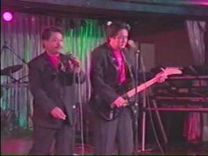 AWIT NG PIPI BY PORKCHOP DUO.wmv