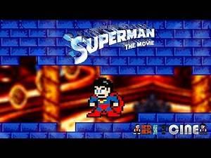 BitCine - Superman: O Filme/Superman: The Movie