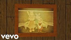 Angel - Emma Duncan | Piggy Official Credits | Music Video