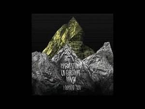 Harvestman (Hawkwind Triad) - Magnu