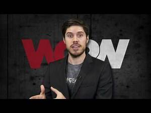 WCPW Weekly Loaded Tapings In Manchester Cancelled