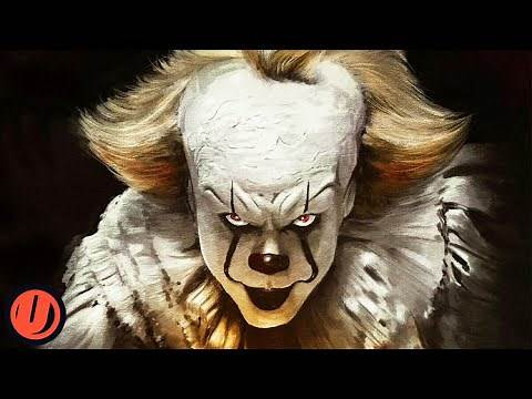 Pennywise Explained | The History Of It