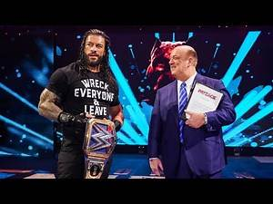 Alliances we never saw coming: WWE Playlist