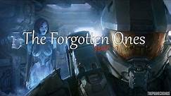 The Forgotten Ones - Part 1   10 Hours of Epic Powerful Music Mega Mix