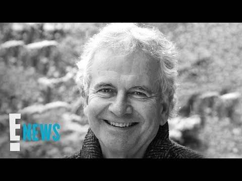 """Lord of the Rings"" Star Ian Holm Passes Away at 88 
