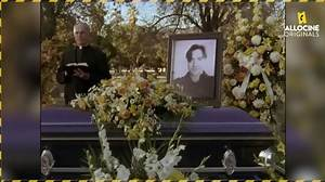 Et paf, il est mort - Ben Sullivan (Scrubs)