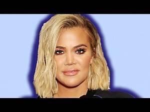 Khloe Kardashian Producing TV Show Based On Broken Relationships