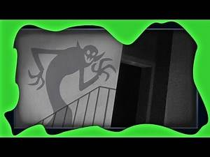 ᴴᴰ Oggy and the Cockroaches 👻 CLIP 2 HD 👻 #HALLOWEEN