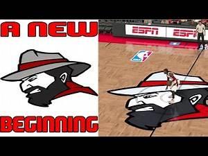 NBA 2K17 Expansion MyGM | Vancouver Mountain Men | A New Beginning Ep.1 | KOT4Q