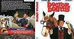 Doctor Dolittle 1967 with Rex Harrison and Richard Attenborough