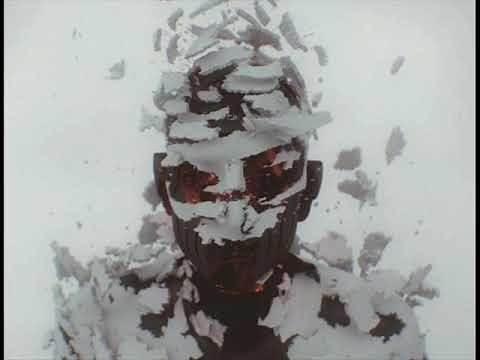 Linkin Park Living Things 2012 [Full Album]