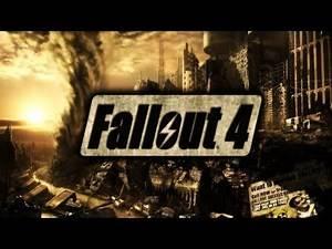 Fallout 4 Enhanced Wasteland Preset mod GTX 970 OC
