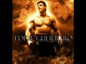 *Best Wrestling Themes* Presents: Eddie Guerrero Hall Of Fame Induction Theme