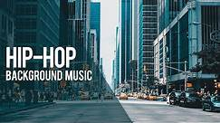 Cool Hip-Hop Background Music For Videos