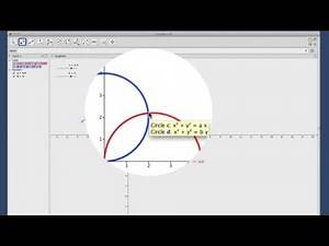 Math150/151 Section 3.5 Implicit Differentiation (Bonus 2)