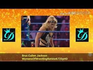 WWE Survivor Series 2009 Team McCool vs Team James