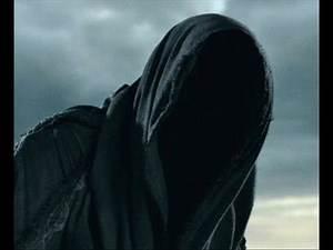 Dark Souls Walkthrough Guide 26 Lost Izalith