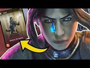 8 Exact Moments That Killed Video Game Hype