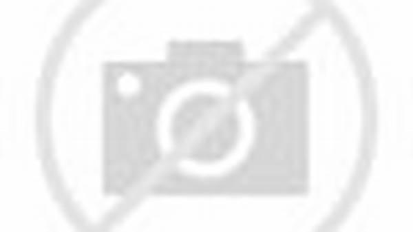 Skeleton Ring Toss