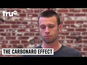 The Carbonaro Effect - Top 10 Moments of Season 3 | truTV