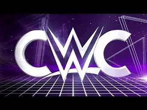 WWE Cruiserweight Classic - WHAT JUST HAPPENED?!
