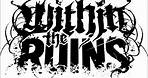 """Within The Ruins - """"Tractor Pull"""" (Download Link Lyrics in Description)"""