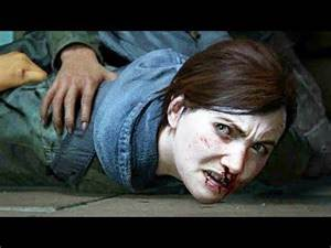 10 Video Games That Pissed Off Gamers Right Away