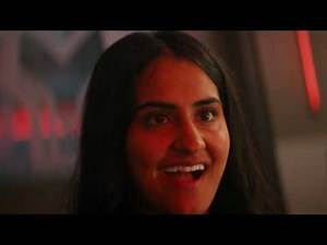Female Empowerment in Star Trek Discovery & Short Trek Compilation