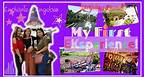 Enchanted Kingdom || How to from Alabang || Birthday Promo