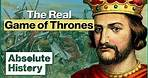 The Earl Who Revolted Against Henry III | Britain's Bloodiest Dynasty | Absolute History