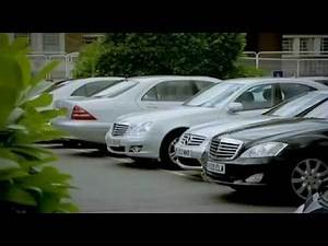 Car Robbers Cops And Gangs - Documentary