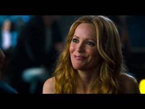 Leslie Mann This Is Change Knocked Again In the Meantime