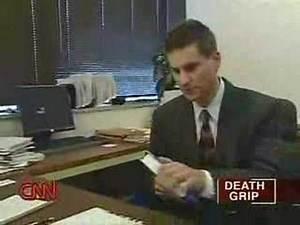 WWE Death grip! ( Docementry) Part __1