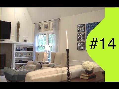 family room design – AOL Video Search Results