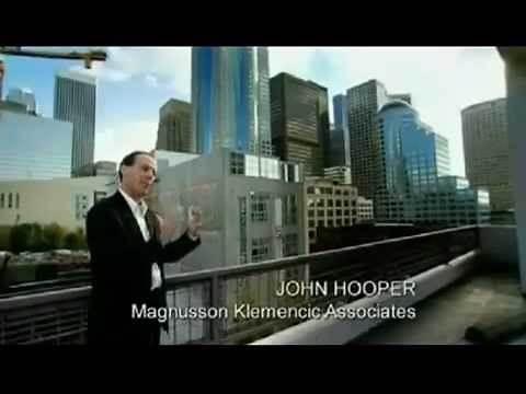 MegaQuake Could Hit North America - BBC (Full Documentary)