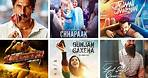 Watch and Download Favorite Movies From 123 Movies Online