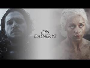 Wicked Game || Game Of Thrones AMV