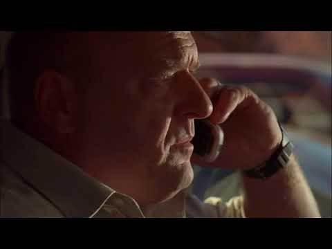 Breaking Bad - One Minute ending part 1