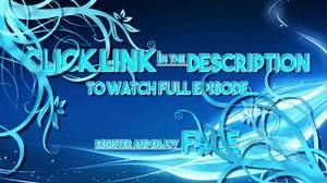 Blindspot season 3 Episode 11 (s03e11) Watch Online
