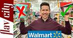 What To Buy At Walmart In 2021 - Walmart Grocery Haul