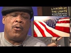 Tony Atlas Shoots on America in 2019; Fall Preview :: Wrestling Insiders