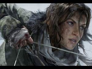7 Most Badass Female Warriors