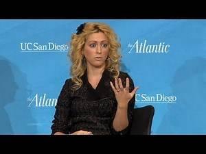 Games for Change: Solving the World's Biggest Problems Through Alternate Realities: Jane McGonigal