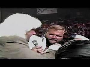NWA World Championship Wrestling 7/7/90