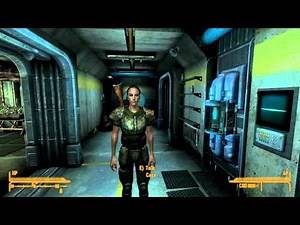 Fallout: New Vegas-Mods of the Week-Episode 8